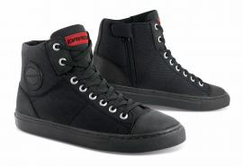 DRIRIDER URBAN BOOT BLACK