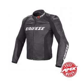 3 Leather Jktdainese Dainese Racing Lady dQChstrx