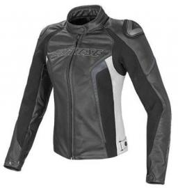 DAINESE RACING D1 PELLE LADY F13