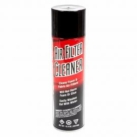 MAXIMA AIR FILTER CLEANER 15oz