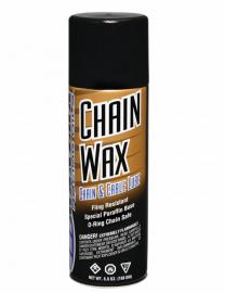 MAXIMA CHAIN WAX 156gm