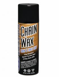 MAXIMA CHAIN WAX 156gm