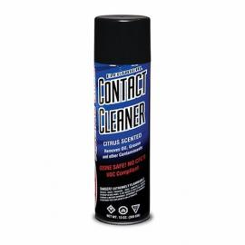 MAXIMA CONTACT CLEANER 369gm