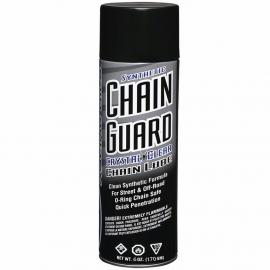 MAXIMA SYN CHAIN GUARD 170gm
