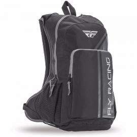 FLY JUMP BACK PACK