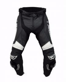 BERIK SPORT PANT BLACK