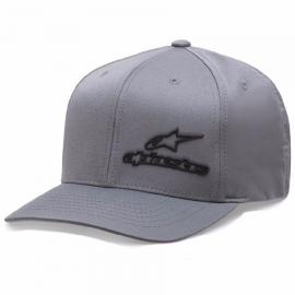ALPINESTARS FELBAR HAT