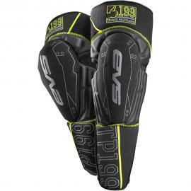 EVS KNEE PAD YOUTH
