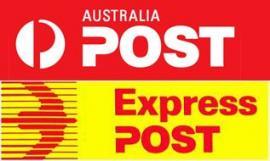 EXPRESS POST