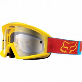 FOX MAIN VANDAL GOGGLE