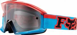 FOX MAIN IMPERIAL GOGGLE