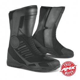 CLIMATE BOOT TALL