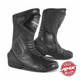 STEALTH BOOT