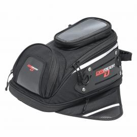 DRIRIDER TRAVEL TANK BAG
