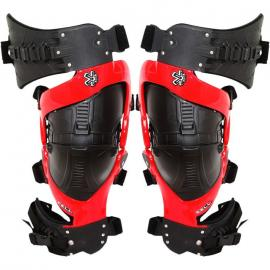 ASTERISK CELL KNEE BRACE