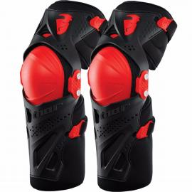 THOR KNEE GUARD FORCE XP