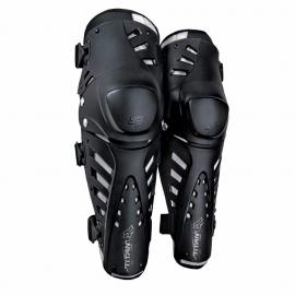 FOX TITAN PRO KNEE GUARDS