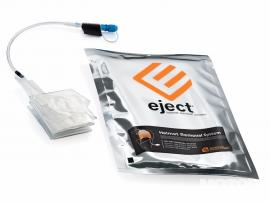 STILO EJECT HELMET REMOVAL SYSTEM