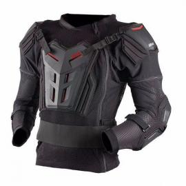 EVS BODY ARMOUR COMPRESSION SUIT