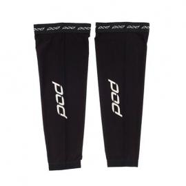 POD KX UNDERSLEEVES BLACK