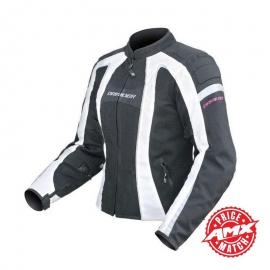 DRIRIDER AIRSTREAM JACKET