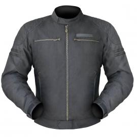DRIRIDER TROPHY JACKET