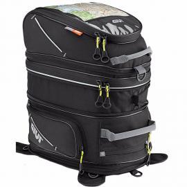 GIVI TANK BAG MAG TOURING 25L+15L