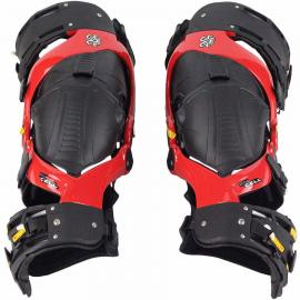 ASTERISK ULTRA CELL BOA KNEE BRACE
