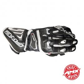 FIVE RFX1 GLOVE BLK WHT