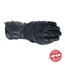 FIVE GLOVE GT-2 BLACK