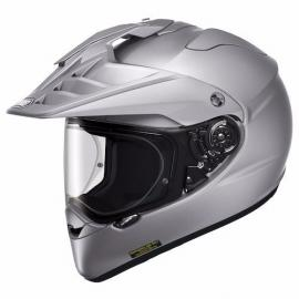 SHOEI HORNET ADVENTURE HELMET