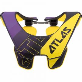ATLAS AIR BRACE BALLER