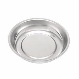 ROUND MAGNETIC TRAY 100MM