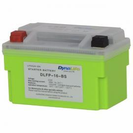 DYNA LITH DLFP-16-BS