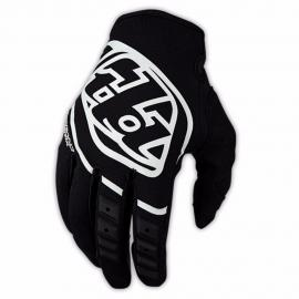 TLD 15 GP GLOVE BLACK