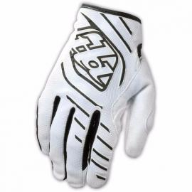TLD SE GLOVE WHITE
