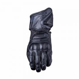 FIVE GLOVE RFX-3 BLACK