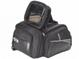 SHAD TANKS BAG GPS