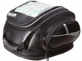 SHAD TANKS BAG SPORT