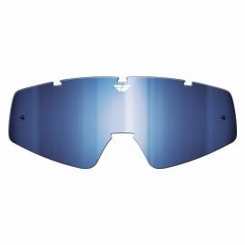 FLY GOGGLE SPARE LENS BLUE