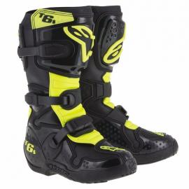 ALPINESTARS TECH 6s YOUTH