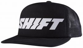 SHIFT CORPO TRUCKER BLACK