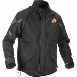 FLY 2018 PATROL JACKET