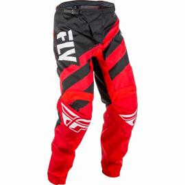 FLY 2018 F-16 YOUTH PANT