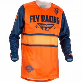 FLY 2018 YOUTH JERSEY ERA
