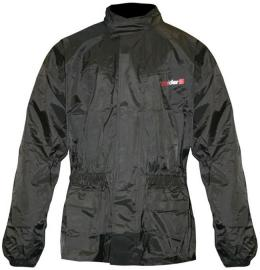 DRIRIDER THUNDERWEAR JACKET BLACK