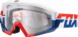 FOX MAIN MAKO GOGGLE
