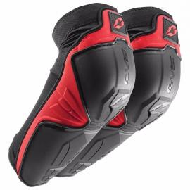EVS EPIC ELBOW PAD