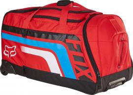 FOX SHUTTLE GEAR BAG