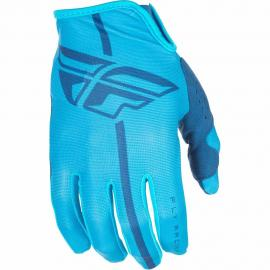 FLY 2018 LITE GLOVE